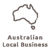 Support Australian Local Business