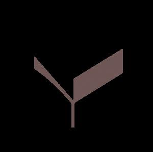 Ekoroo Symbol