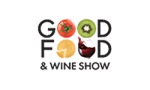 Good Food Wine Show Logo