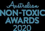Australian Non-Toxic Awards 2020